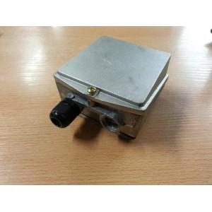 Sg 90-100 1 dławik M20x1,5