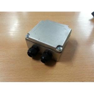 WD/3Sg 100 kpl. 1 lub 2 dławiki M20x1,5